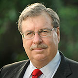 J. Stephen Alexander