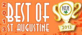 Best of St. Aug Award